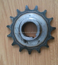 Electric Tricycle OEM Chain Sprockets