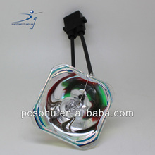 ELPLP41 projector bulb lamp for Epson S5/ S6/ S6+/ S52/ S62/ X5/ X6/ X52/ X62/ EX30/ EX50/ TW420/ W6/ 77C $45 only
