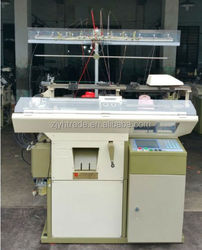 high quality multifunction glove machine for sale