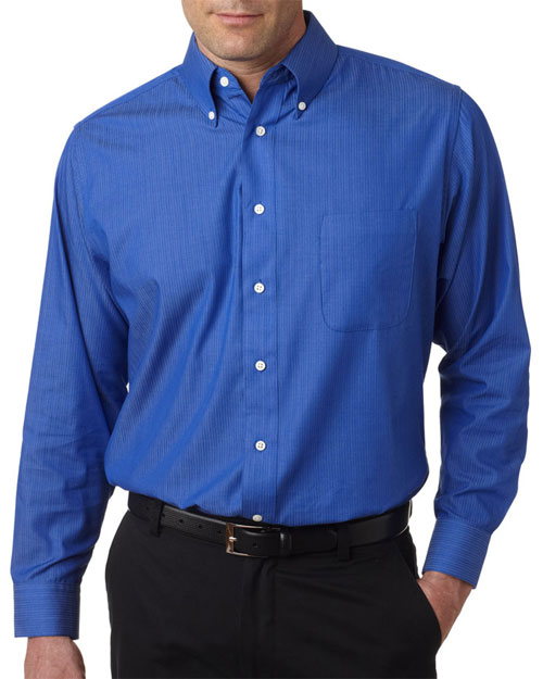 Pant Shirt Color Combination For Men Mens Dress Shirt And Pants