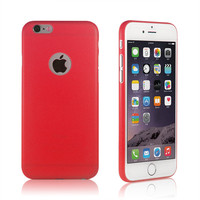 Colorfully for apple logo cell phone case, new for iphone 2g back cover
