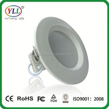 high power downlight 280mm led downlight super bright downlight