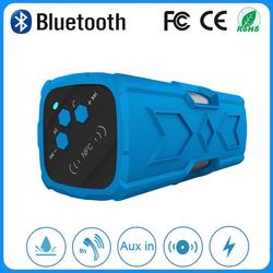 "best car powered subwoofer, 18"" subwoofer speaker, high quality wireless portable mini bluetooth speaker china manufacturer"