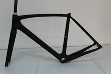 2015 year New super light racing bike carbon frame,Chinese OEM toray T700 carbon bike frame,road bike carbon frame China