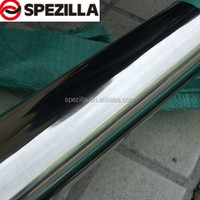 Best price!! Chinese supplier stainless steel sanitary tube/pipe, A270seamless sanitary tubing