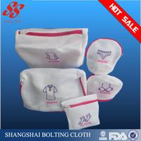 Wholesale Extra Large nylon Laundry Bag / Laundry Bag For Washing Machine