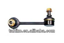 MAZDA stabilizer link 626,CAPELLA PROTAGE 626, MX-6,MIATA MX-5 MIATA RX-8 CX-7