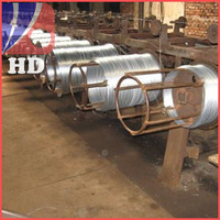 gi wire for dubai market