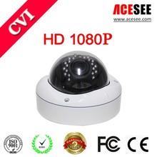 Metal Dome digital watch camera cheap hd camera gsm mobile phone