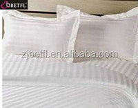 100% egyptian cotton luxury hotel life sheets