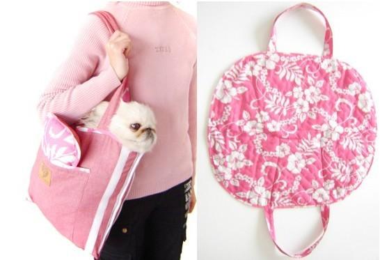 принадлежности для питомцев pet собаки кошки, перевозящих мешок любимчика перевозящих