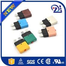 circuit breaker grease, type f circuit breaker, entelliguard g circuit breaker