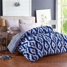 2015 new design wholesale microfiber winter quilt luxury quilts cotton fabric wholesale