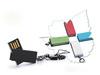 durable usb flash drive full capacity mini usb thumb drive 8gb