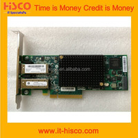 10 GbE PCI-e G2 Dual Port Network Interface Card for hp 516937-B21