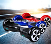 shenzhen 2015 newest hover board two wheel smart balance electric scooter