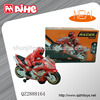 New electric mini motorcycle for sale.Plastic Toy Vehicle