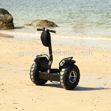 De dos ruedas chino motor de cubo de rueda scooter eléctrico