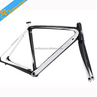 Specialize Carbon Road Bike Frame,light weight cheap Carbon fiber frame Road Bicycle,DIY carbon bicycle frames