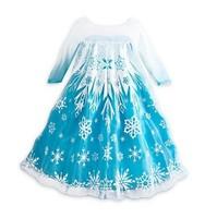 Платье для девочек OEM  XC-Baby-08