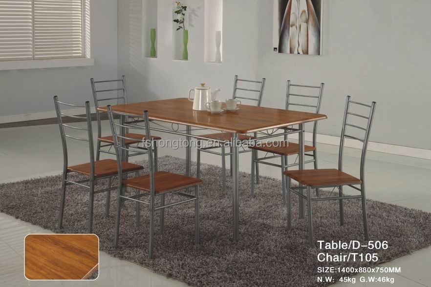 Dining Table And Chairs Modern Dining Room Table Sets Cheap Dining