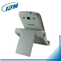 088#2015 new design Universal Car Stand Mount Holder For Both Tablet Pc and phone