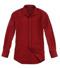 TOP SALE BEST PRICE!! OEM Quality designer flannel shirt with good offer