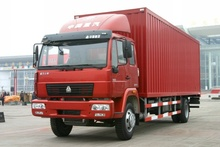 constructio dump truck 6*4 25 tons