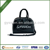 Expandable travel trolley bag wholesale
