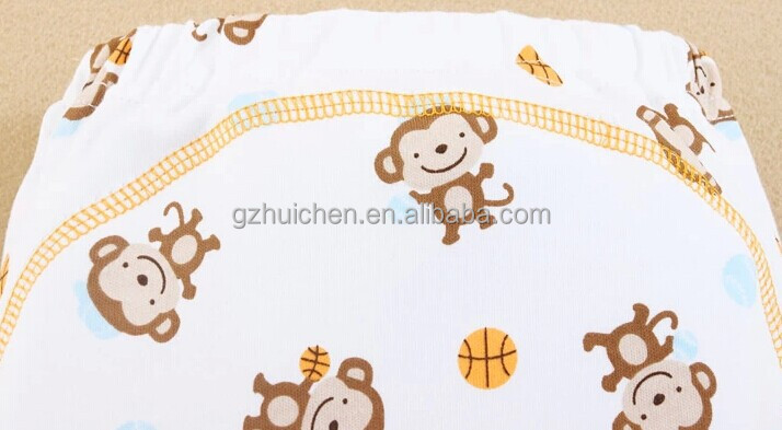 MOM AND BAB baby clothing wholesale training pants price low wholesale