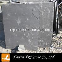 china black slate/billiard slate price