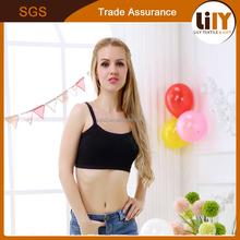 latest lady women underwear xxx bra picture for indian se fabric for sport bra
