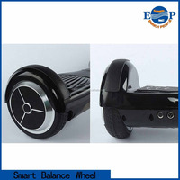 New Fashion Intelligent Self Balance Electric Unicycle /Two wheels high quality powered smart scooters pass CE certificate