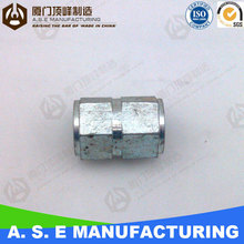 OEM spare parts manufacturer,motor spare parts four wheel motorcycle