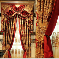 fancy living room curtains, dressing rooms curtains, floral printed living room curtain