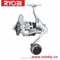 RYOBI AP POWER 8000 II saltwater fishing deep sea fishing reels