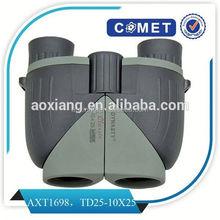 Best selling 10x25 ucf binoculars,vintage binoculars
