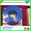 PU/Urethane Squeegees for Packing Industry