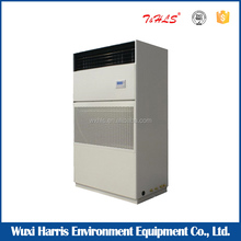 New technoloy constant temperature humidity air conditioner for laboratory