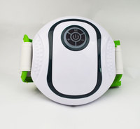 Back Pain Relief Vibration Belly Massage Belt As Seen On TV