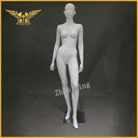 2015 new arrival sexy mannequin women manikin cheap female mannequin
