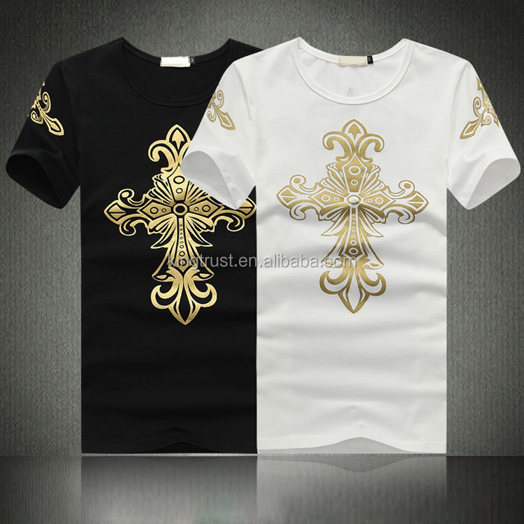 Top selling full print t shirt fancy design t shirts with for Best online tee shirt printing