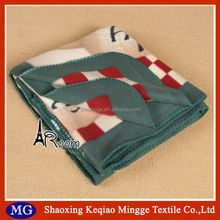 O/A Payment available Lint free picnic use disaster blanket