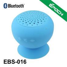 2014 Hottest Out door digital Mini Bluetooth Speaker for mobile phones out door