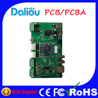 dvr pcb board subwoofer pcb pcb assembly
