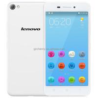 Original New Lenovo S60 4G LTE Android 4.4 Smartphones 5.0 Inch 1280x720 Dual SIM Snapdragon 410 2GB RAM+8GB ROM 13.0MP Camera