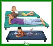 LOYAL cowboy bedding for kids