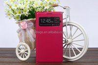 Top quality hot-sale pu hard case for samsung galaxy s4