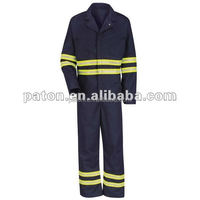 Guangzhou chemical protective ultima coverall workwear
