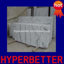 Mesa de comedor de mármol losa superior, losa de mármol mesa